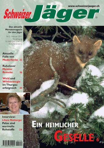 Otto Frisch Neu Kompetent Buch Am Rande Des Reviers Jagdgeschichten