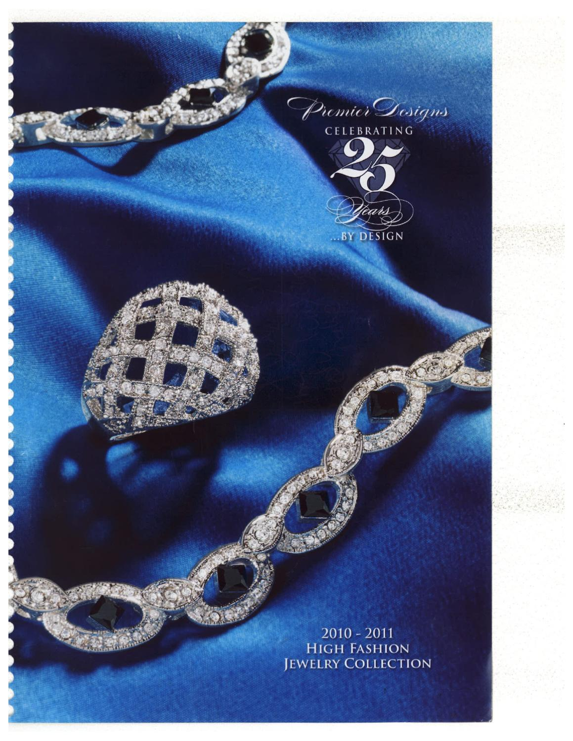 premier designs jewelry catalog spring 2017 online style