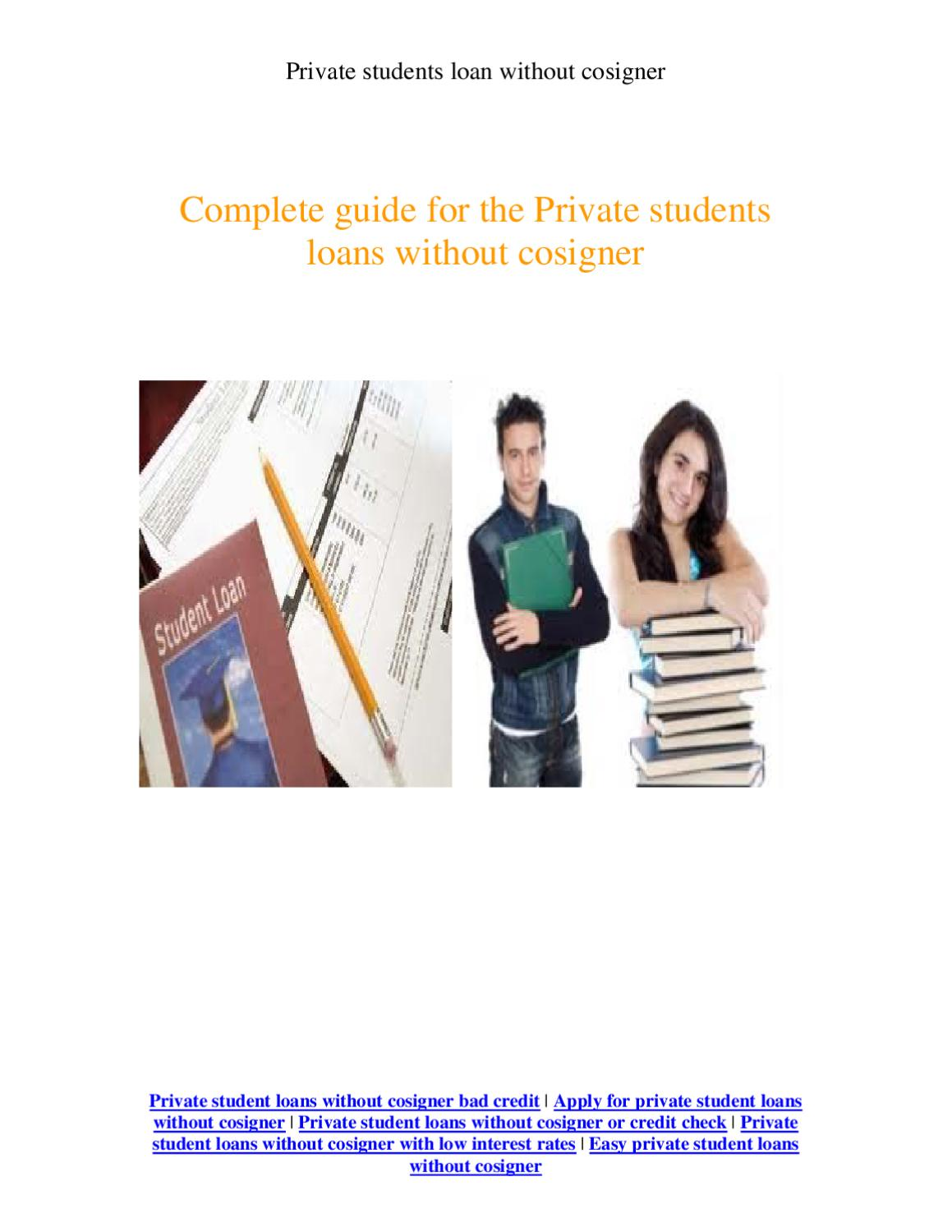 Guide For Private Student Loans Without Cosigner By Martin. College Application Due Dates. Best Engineering Firms To Work For. Drug Treatment Seattle Proxy Surf Anonymously. Window Coverings Hardware Deep Vein Thrombus. Windows Server 2011 Add Ins Gmo Mutual Funds. Santa Barbara Boarding School. Universities In Virgina Music Schools College. Chattanooga State Middle College