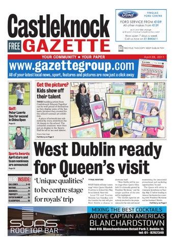 Restart A Heart - Leinster   Health Service Executive - Login
