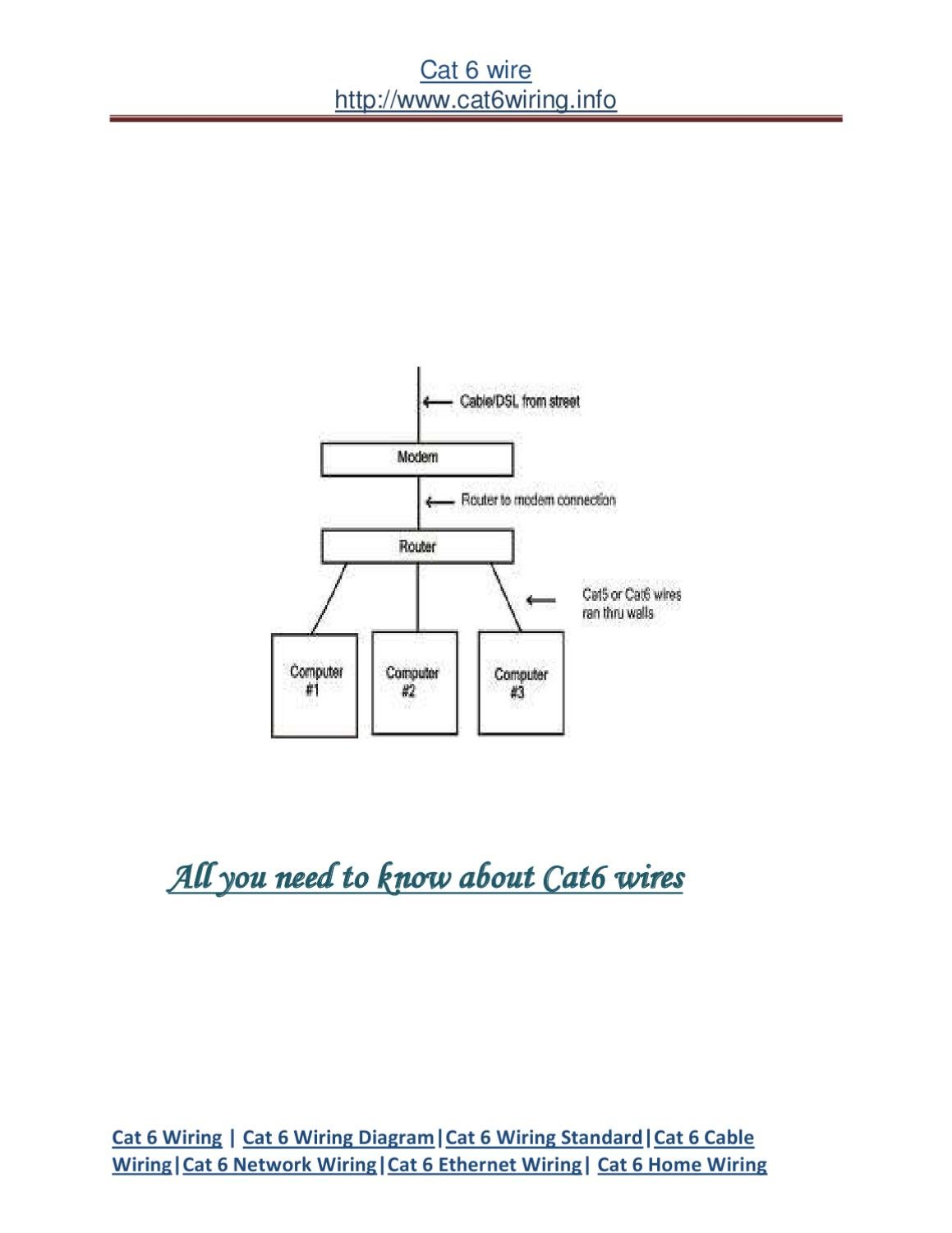cat6 wire by Sanny Fairy - issuu Cat Home Wiring Diagram on cat 6 tools, cat c15 wiring-diagram, cat5 cable diagram, cat 6 cabling diagram, installation diagram, cat 6 jack diagram, cat 6 plug diagram, cat 5 wiring jack schematic, cat 6 pin diagram, cat 5 wiring home, cat 3 wiring, cat 6 connector, cat 5 diagram, cat cable diagram, cat 6 pinout, cat 5 vs cat 6, cat 5 wiring configuration, cat 6 connection diagram, 15-pin vga cable diagram, cat 6 punch down diagram,