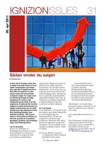 Substantiv by Espen Sommer Eide - issuu 50e8bae3c88d2