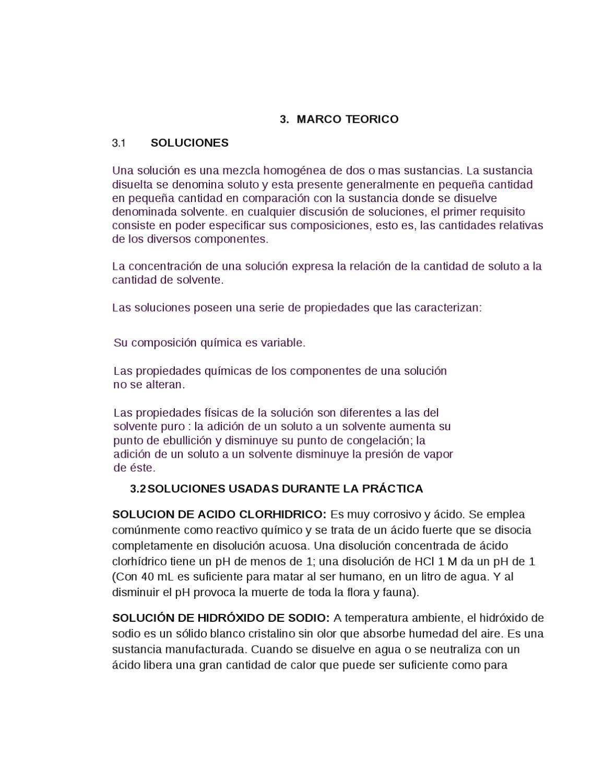 marco teorico by alejandro rios gomez - issuu