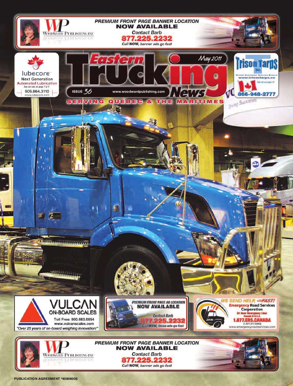 Si elle ne Blow Smoke il doit être cassé Vinyl Decal//Autocollant Tracteur Camion Diesel