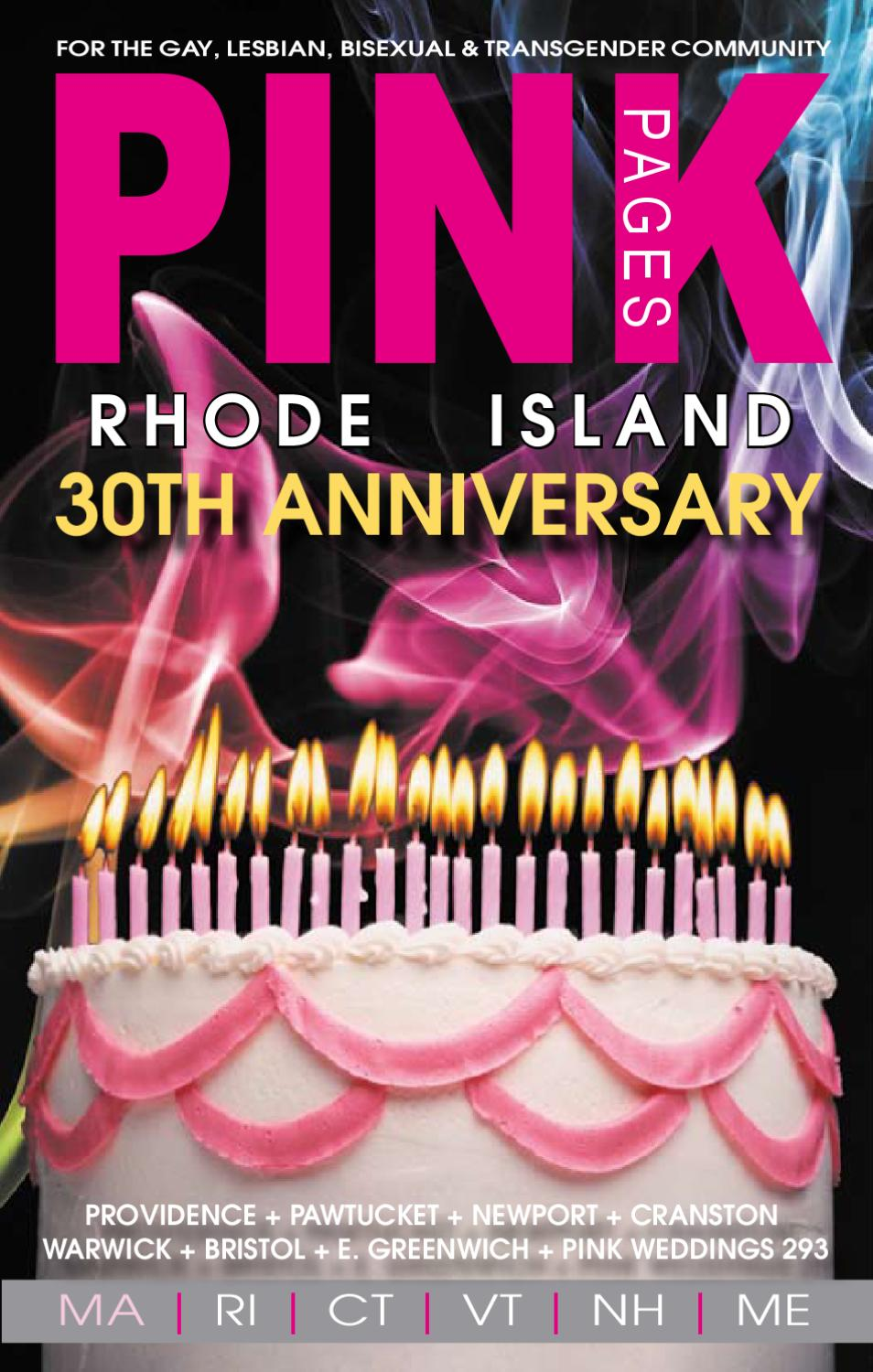 Rhode Island Pink Pages by KP Media - issuu