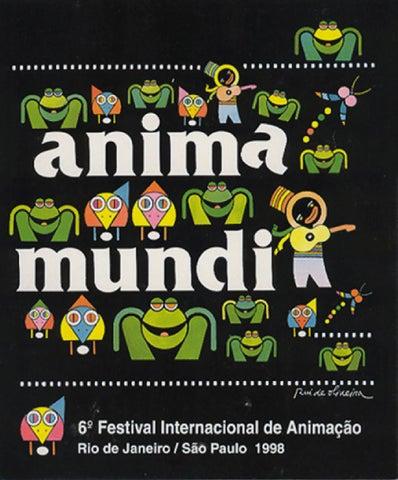 3f28e9deb2b catalogo anima mundi 2002 by Anima Mundi - issuu