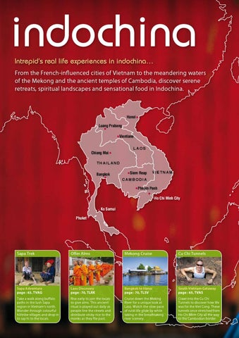 292d3a9c5b6 Word Vietnam December 2013 by Word Vietnam - issuu