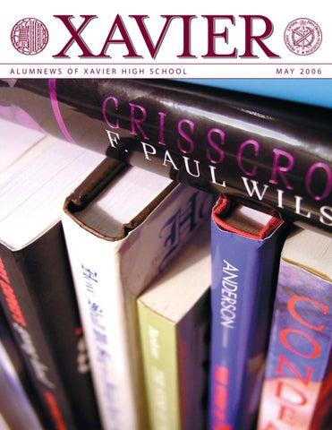 masters essay writing helper free