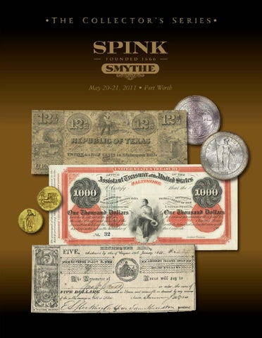 Coins & Paper Money End-p 58 Great Varieties Paper Money: World Clever Tunesien 1 Dinar 1943 Vg