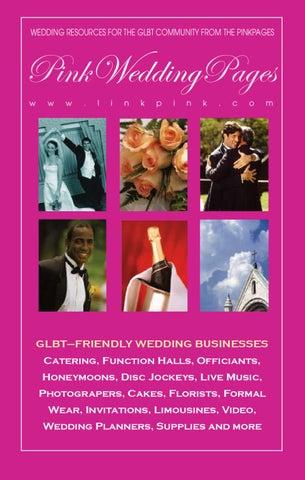 free-lesbian-friendly-wedding-brochures