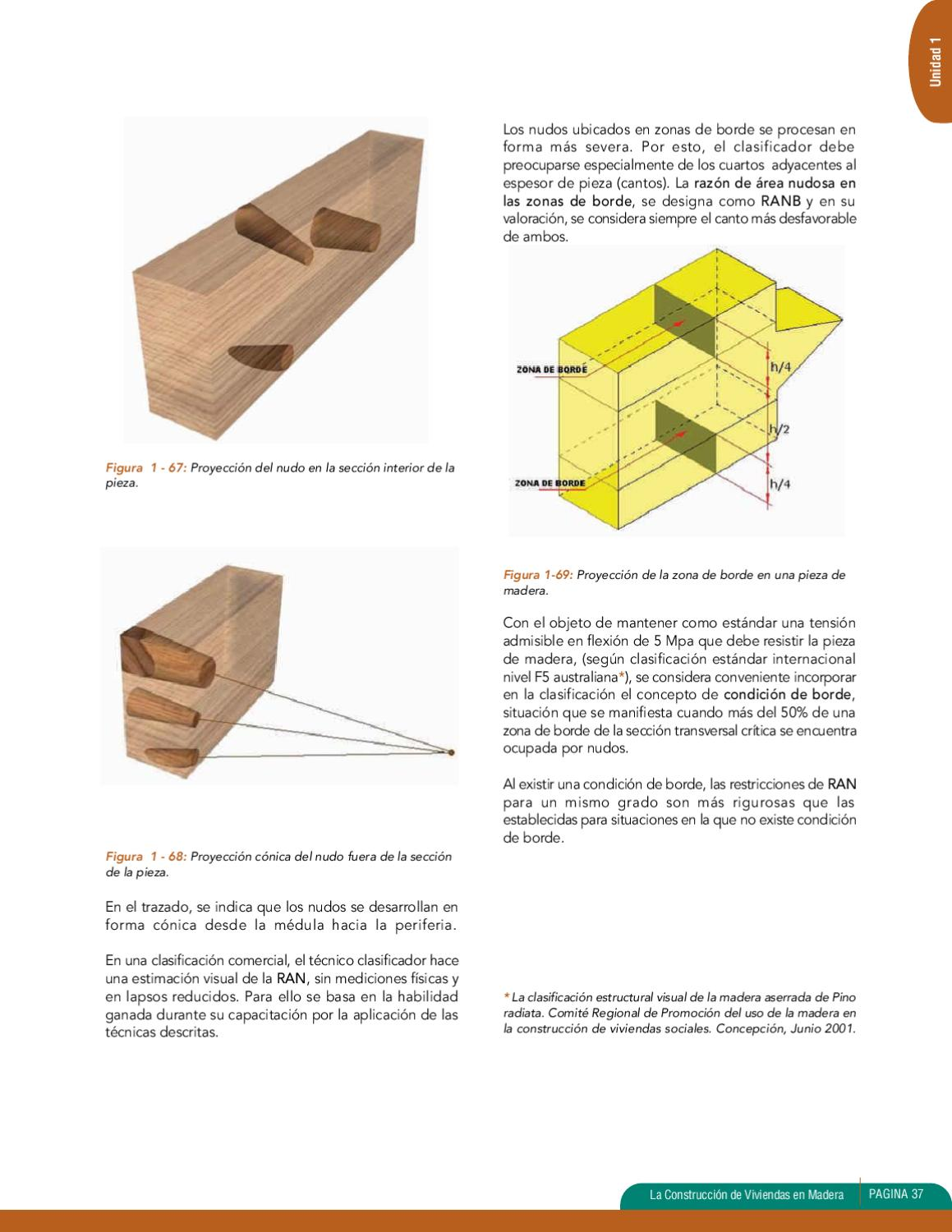 Manual de construccion en madera by manuel gonzalez issuu for Construccion en madera