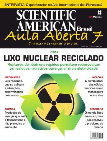 19bd4782fae sa7 by Editora Moderna - issuu