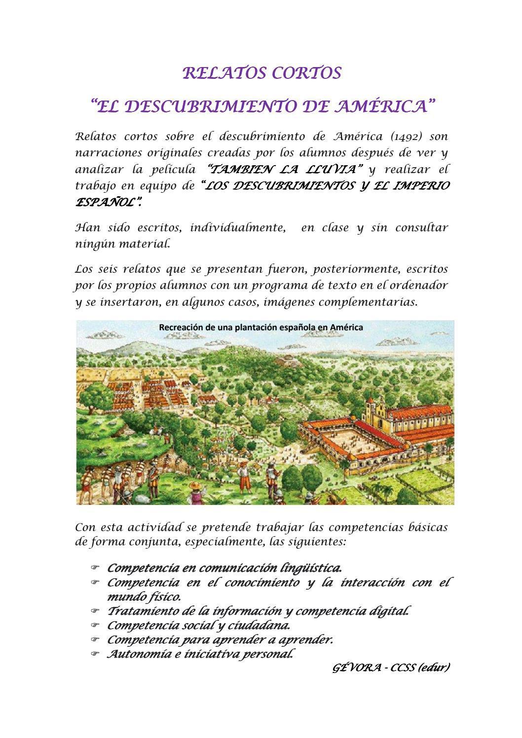 The Ayurveda Encyclopedia: Natural Secrets to Healing,