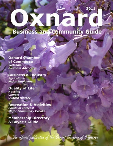 Oxnard ca community profile by townsquare publications llc issuu ca oxn cd 10 wrapqxpca oxn cd 10 wrapqxp fandeluxe Images