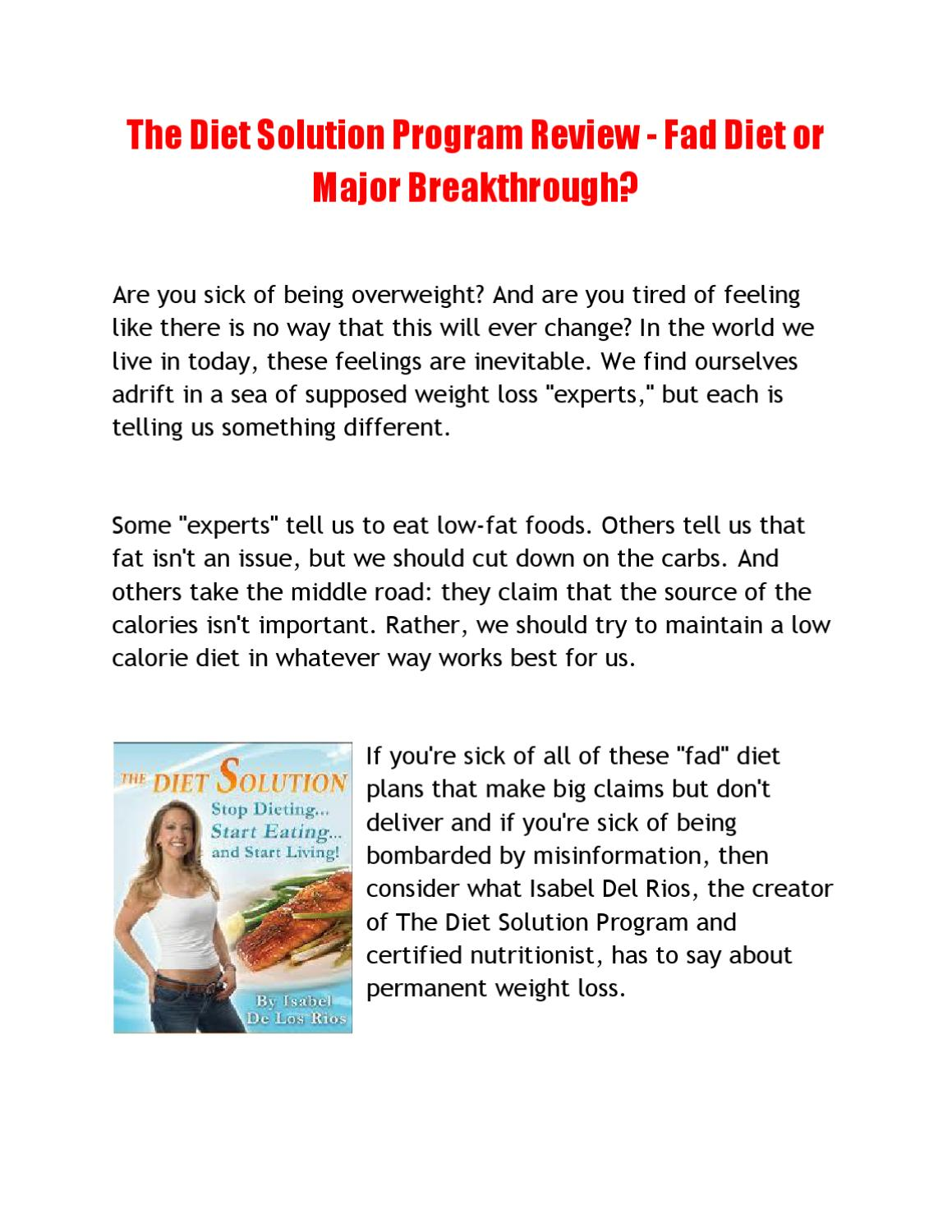 Can you lose body fat and not weight photo 5