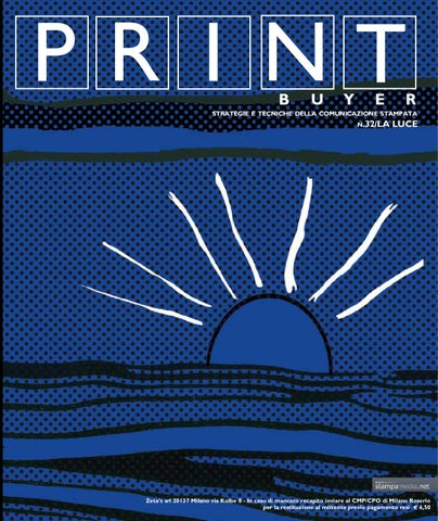 Print Buyer 0ab94d50500