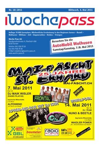 SchnÄppchen! n5012 Um Jeden Preis Lkw-spedition-transport-etc