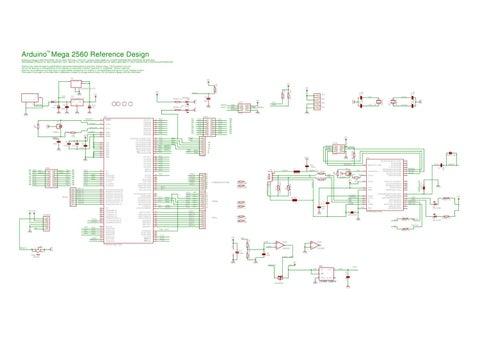 Arduino Mega 2560 - Manual Sonigate by sonigate - issuu on arduino r3 schematic, arduino mega layout, breadboard arduino schematic, arduino microcontroller schematic, arduino mega case, arduino speaker schematic, arduino nano schematic, arduino mega 2560 datasheet, arduino mega specs, arduino mega adk, arduino mega 2560 led, arduino mega 2560 board, arduino uno schematic, arduino pro schematic, arduino mega size, arduino mega 2560 pin mapping, arduino ethernet schematic, arduino schematic symbol, arduino mega 2560 programming, arduino mega 2560 map,