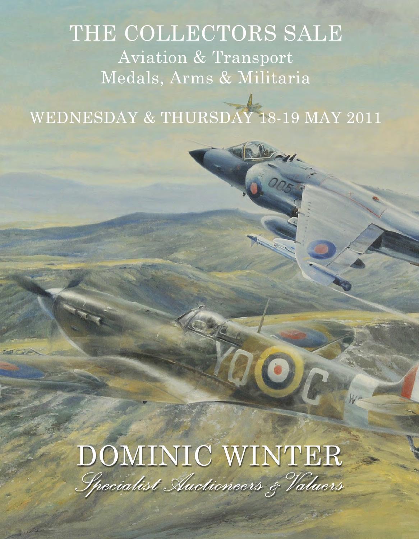 avions militaire armée Avions de tissu Spitfire Bomber WW2 Quilting carrés