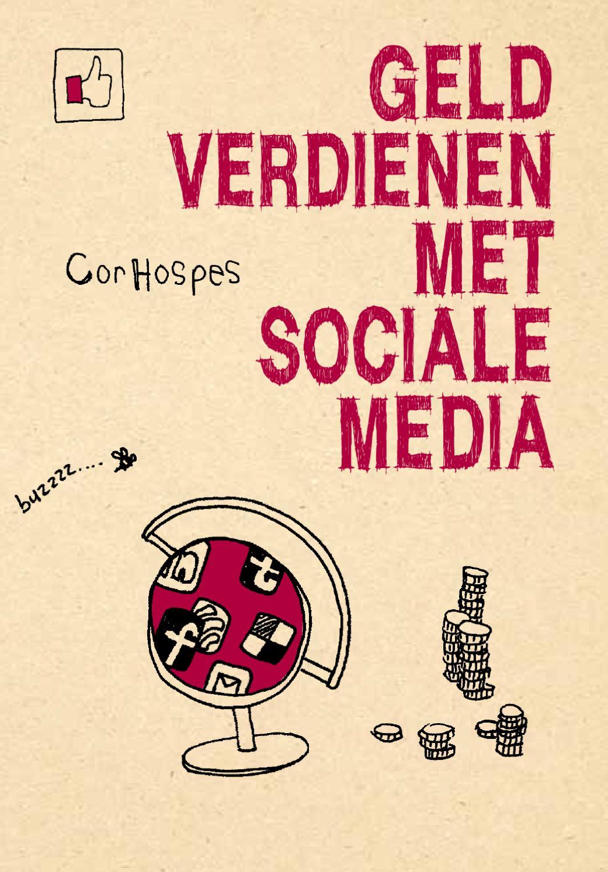 Citaten Met Geld : Geld verdienen met social media by foxy design issuu
