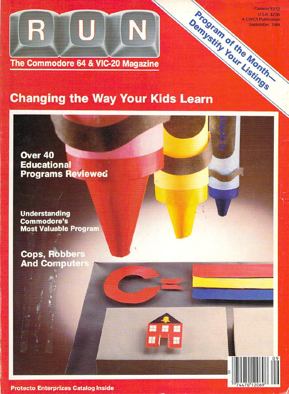 LEGI LINER Legible Neat Print Rolling self-Inking Stamp Handwriting Practice Tool forTeachers//OT/'s//Homeschool//Special Ed Pre-K Kindergarten Elementary School