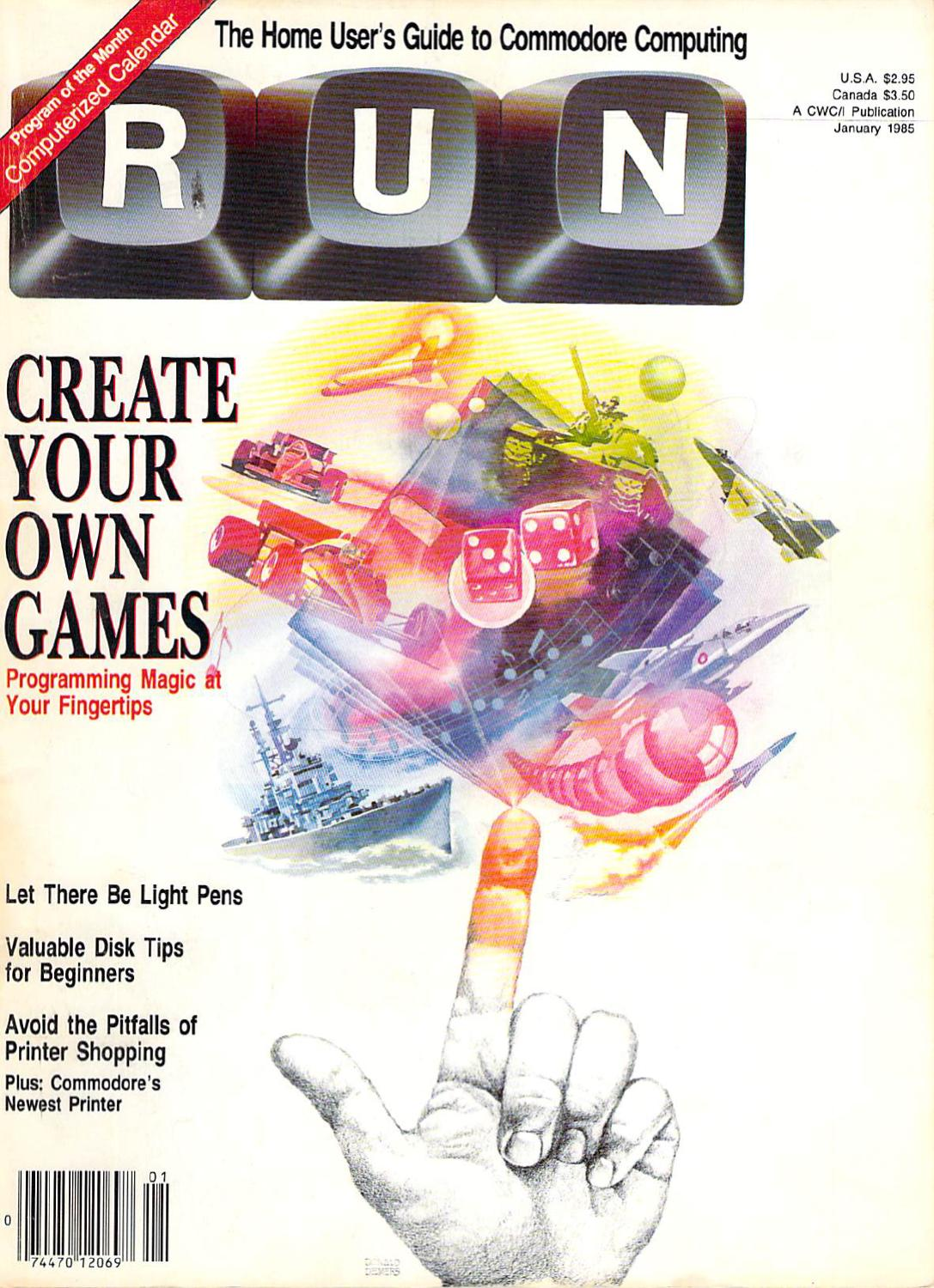 Run Issue 13 1985 Jan By Zetmoon Issuu View Topic Help With Hsh Wiring For 2003 Amseries Hh Strat W S1