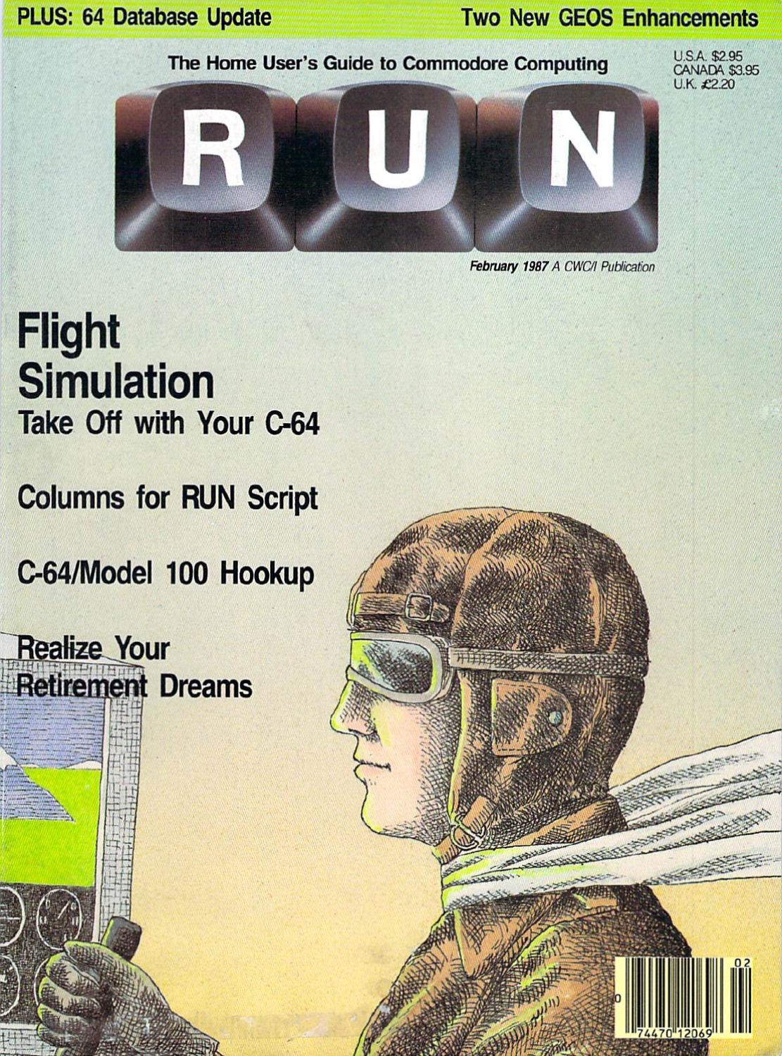 Run_Issue_38_1987_Feb by Zetmoon - issuu