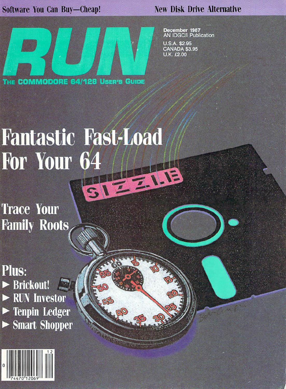 Run_Issue_48_1987_Dec by Zetmoon - issuu