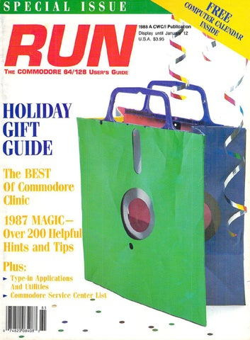 10633440bb18 Run_Issue_Special_4_1988 by Zetmoon - issuu
