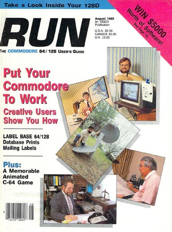 43b190d56db0 Run Issue 68 1989 Aug by Zetmoon - issuu