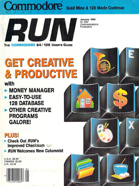 Run_Issue_73_1990_Jan by Zetmoon - issuu