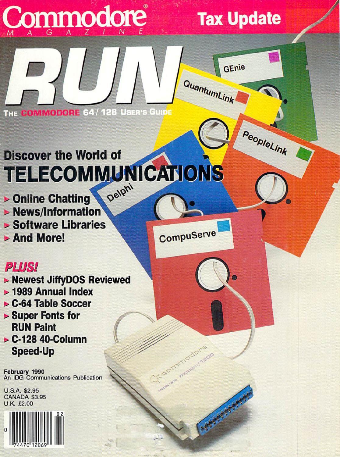 Run_Issue_74_1990_Feb by Zetmoon - issuu
