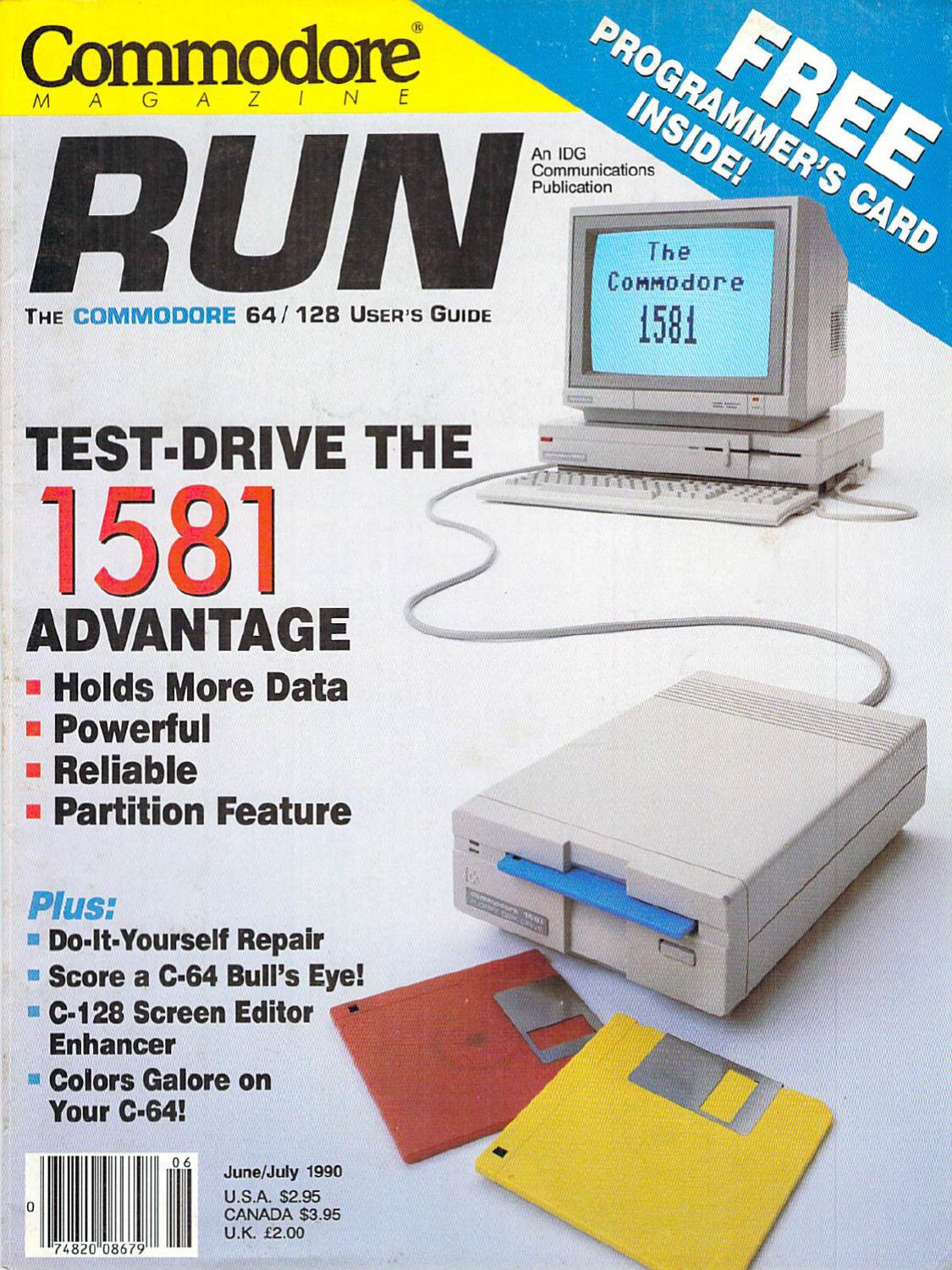 Run Issue 78 1990 Jun Jul By Zetmoon Issuu Help With Jl Cleansweep Installation Sony Nav Wiring