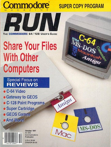best website a6d07 0addc Run Issue 87 1991 Oct by Zetmoon - issuu