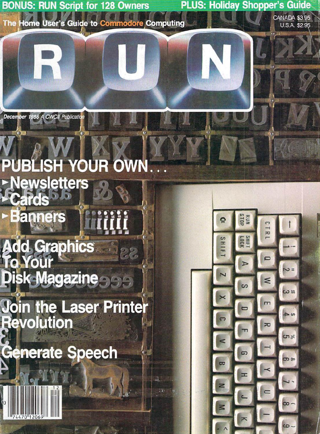 Run 36 by Zetmoon issuu