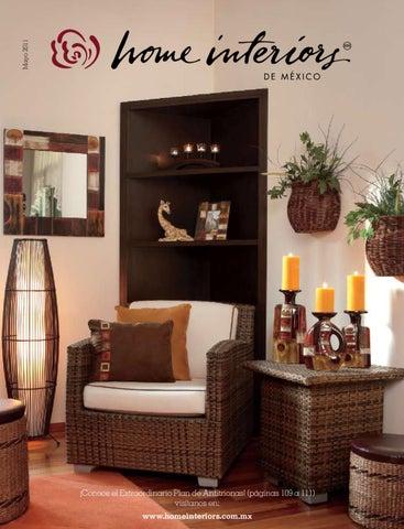 Home Interiors En Linea Marieroget Com