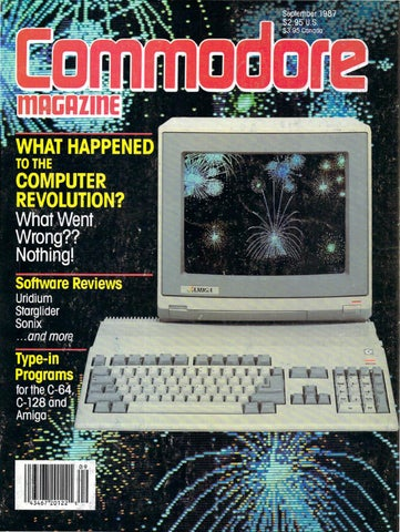 Commodore_Magazine_Vol-08-N09_1987_Sep by Zetmoon - issuu