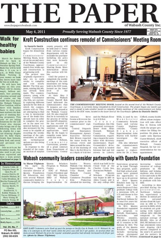 the paper of wabash county by the paper of wabash county issuu rh issuu com
