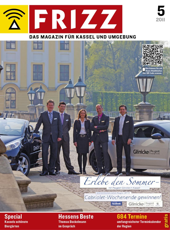 Frizz Kassel Mai 2011 by frizz kassel - issuu