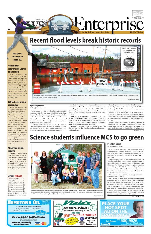 NE_05-07-2011_Edition by Sun Community News and Printing - issuu