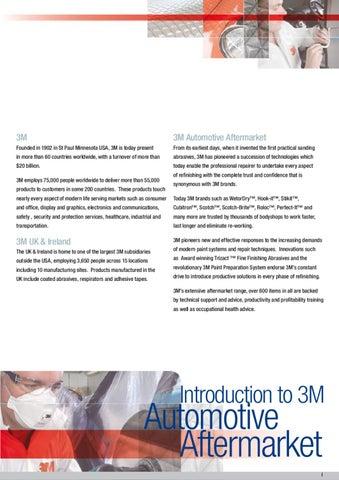SOFT SPONGE INTERFACE PAD 9HOLE FOR DUAL ACTION SANDER FESTO RUPES ETC 8+1