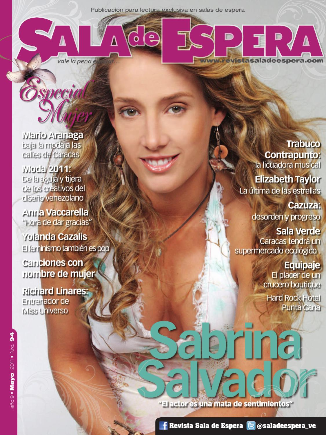 sala consilina black dating site Find the perfect sala consilina stock photo huge collection, amazing choice, 100+ million high quality, affordable rf and rm images no need to register, buy now.