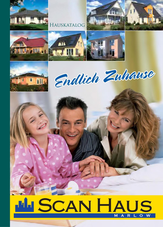 katalog 2011 by sthsteh teht issuu. Black Bedroom Furniture Sets. Home Design Ideas