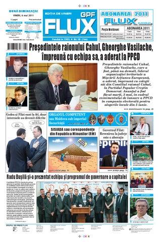 DOC // Blocul ACUM s-a destrămat în consiliul orășenesc Durlești: PAS a trădat