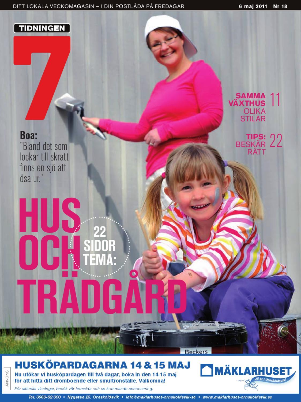 Roliga Sexfragor Online Dating Sverige Stora Stora Rv Bbw