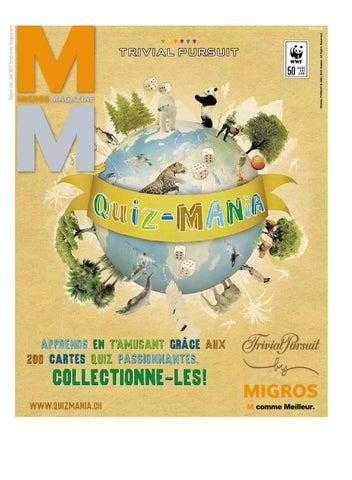db4feda1b My Mall Magazine Issue 27 by My Mall - issuu