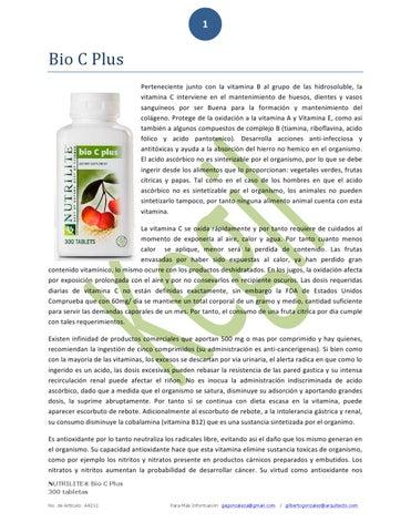 propiedades del omega 3 de amway