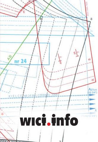 8282ab77e8 wici-info-nr24 by Rafał Nowak - issuu