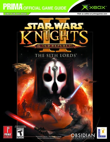 Kotor Kashyyyk Star Map Glitch.Star Wars Knights Of The Old Republic Ii The Sith Lords By