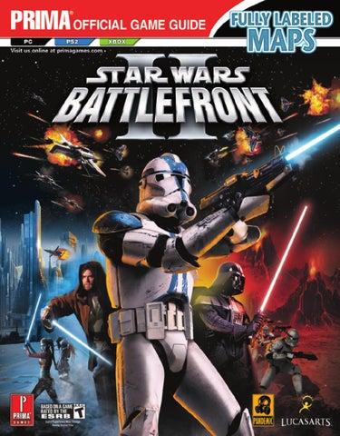 star wars battlefront 2 ultimate pack 5.4
